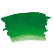 Chroma Atelier Interactive Acrylic - 80 ml Tube - Cobalt Green Hue