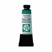 Daniel Smith Extra Fine Watercolour 15ml Paint Tube, Duochrome