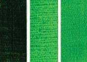 Soho Urban Artist Acrylic 250 ml Tube - Hooker's Green Hue