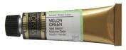 Mijello Mission Gold Class Water Colour, 15ml, Melon Green