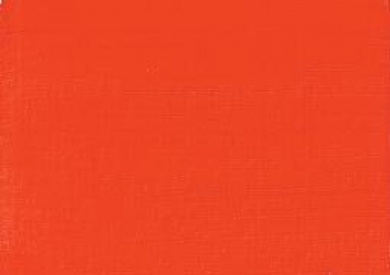 Cadmium Red Light Susan Scheewe 60ml Tube of Artist AcrylicPaint By Martin F Weber