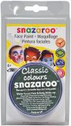 Snazaroo Face Paint grass green