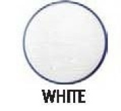 18ML WHITE Classic Snazaroo Classic Face Paint