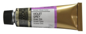 Mission Gold Water Colour, 15ml, Violet Grey
