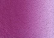 LUKAS Aquarell 1862 Watercolour 24 ml Tube - Purple