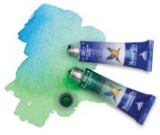 MaimeriBlu Artist Watercolour- 15ml Permanent Violet Blueish