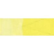 Royal Talens C080-42052 Talens Gouache - Opaque Watercolour - 20ml Lemon Yellow