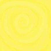 Folk Art 521 60ml Acrylic Paint, Lemon Yellow