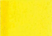 Da Vinci Artists' Watercolour 15 ml Tube - Hansa Yellow Medium
