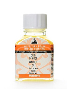 Maimeri Walnut Oil 75 ml bottle