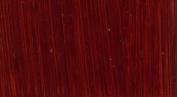 Michael Harding Artist Oil Colours - Burnt Sienna - 40ml Tube