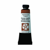 Daniel Smith Extra Fine Watercolour 15ml Paint Tube, Interference