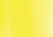 Sennelier l'Aquarelle French Artists' Watercolour 21ml Tube - Naples Yellow
