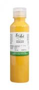 Tri-Art Finest Liquids Artist Acrylics, 120ml, Yellow Oxide