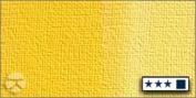 LUKAS 1862 Oil Colour 37 ml Tube - Cadmium Yellow Light