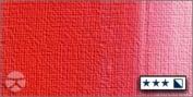 LUKAS 1862 Oil Colour 37 ml Tube - Lukas Red