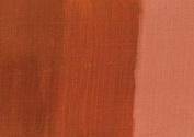 Charvin Oil Paint Extra Fine 20 ml - Burnt Sienna