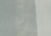 Charvin Oil Paint Extra Fine 20 ml - Leaded Sky