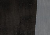 Charvin Oil Paint Extra Fine 20 ml - Mars Black