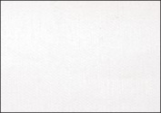 Charvin Oil Paint Extra Fine 20 ml - Titanium White