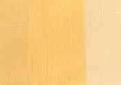 Charvin Oil Paint Extra Fine 20 ml - Yellow Ochre Light