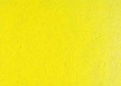 LUKAS Aquarell 1862 Watercolour 24 ml Tube - Cadmium Yellow Light