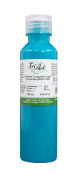 Tri-Art Finest Liquids Artist Acrylics, 120ml, Phthalo/Turquoise