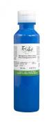 Tri-Art Finest Liquids Artist Acrylics, 120ml, Manganese Blue