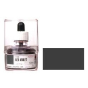 Holbein Waterproof Special Black Opaque Ink 30ml