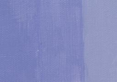Charvin Oil Paint Extra Fine 20 ml - Provence Blue