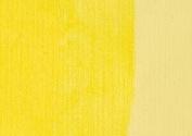 Charvin Professional Oil Paint Extra Fine 20 ml - Intense Lemon Yellow