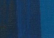 Charvin Professional Oil Paint Extra Fine 20 ml - New Indigo