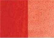 Grumbacher 14-ml Finest Watercolour Paint, Cadmium Red Deep