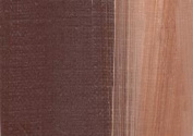 LUKAS 1862 Oil Colour 200 ml Tube - Burnt Umber