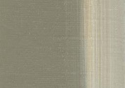 LUKAS 1862 Oil Colour 200 ml Tube - Warm Grey