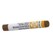 Daniel Smith Extra Fine Watercolour Stick 12ml Paint Tube