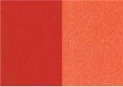 Grumbacher 14-ml Finest Watercolour Paint, Cadmium Red Light