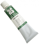 Art Spectrum Terre Verte Oil Tube, 40ml