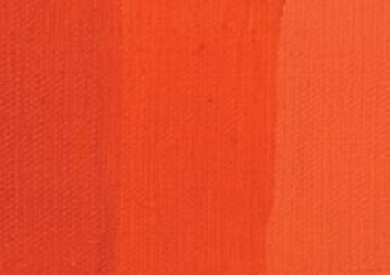 Charvin Oil Paint Fine 150 ml - French Red Light