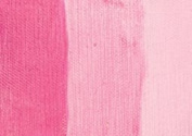 Charvin Oil Paint Fine 150 ml - Intense Pink
