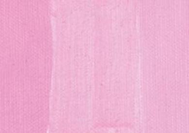 Charvin Oil Paint Fine 150 ml - Julia Pink