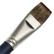 Royal Sabletek Long Handle Bright 44 - Artist Paint Brush - L95510-44