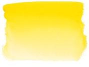 Sennelier Watercolour 21ml Tube S1 - Lemon Yellow