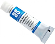 Art Spectrum Watercolour 10ml Tube, Phthalo Blue