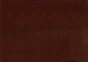 Da Vinci Natural Pigment Oil Colour - 37 ml Tube - Hematite Violet
