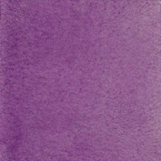 Daniel Smith Watercolour - Cobalt Violet Deep - 15ml Tube