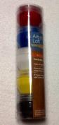 Paint ~ Artists Loft Acrylic Paint Jars - 5 Colours!!