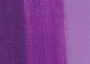 Charvin Oil Paint Extra Fine 20 ml - French Violet