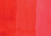 Charvin Oil Paint Extra Fine 20 ml - Garnet Quinacridone