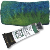 Daniel Smith Watercolour 15ml Tube (S1) - Cascade Green